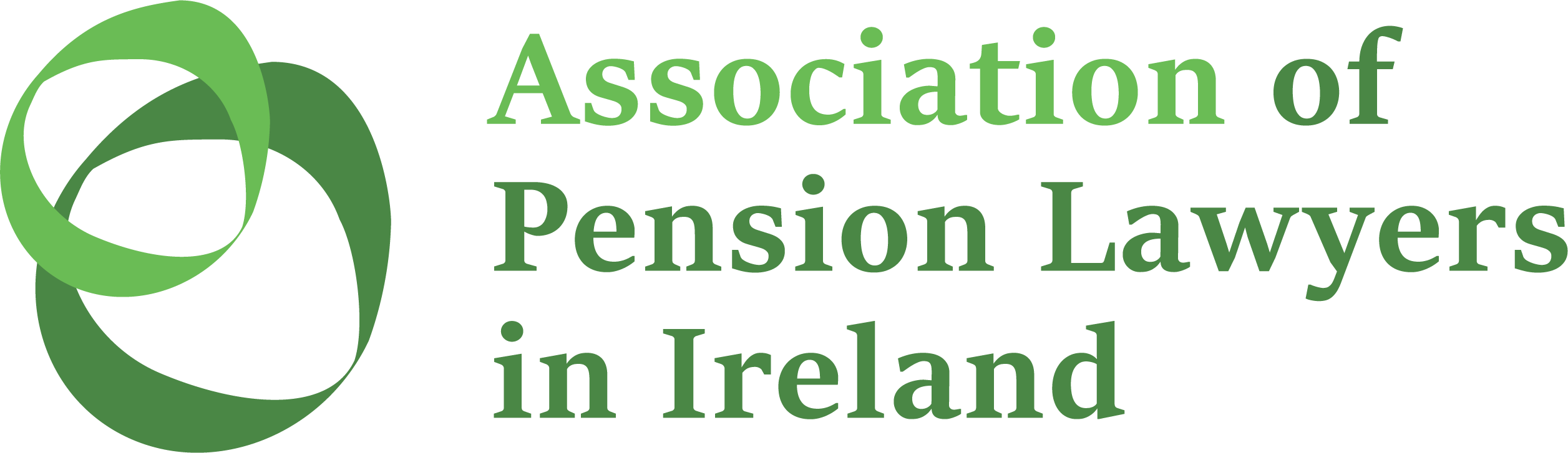 APLI - The Association of Pension Lawyers in Ireland